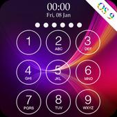 lock screen 3.5.11