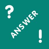 Answer 1.3