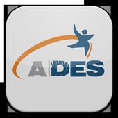 Empleo Silla (Valencia)_ADES 3.0
