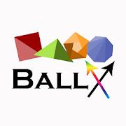 Ballx 3.0