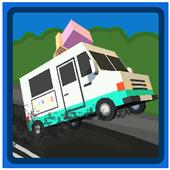 Ziggy Driver - Speed Driving 3.0
