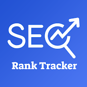 SEO Keywords Rank Tracker by TrueRanker Tools 2.2.3