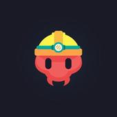 com.idle.gamesfactoryant icon