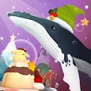 Tap Tap Fish - AbyssRium 1.8.5