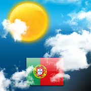Weather for Portugal 3.3.2.15g