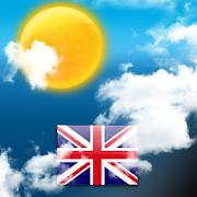 UK Weather forecast 3.3.2.15g