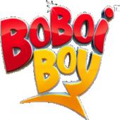 Video Boboiboy Galaxy ~ 2018 3.0