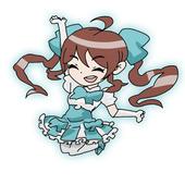 アイドル踊る 1.0