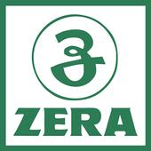 AVM3f ZERA 1.2