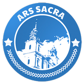 ARS SACRA online shop 1.0.1
