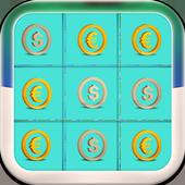 Money Tic Tac 1.2