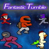 Fantastic Tumble 1.0