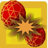 Blast Bubbles (puzzle game) 0.5.1