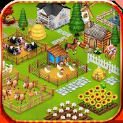 Big Little Farmer Offline Farm 1.6.0