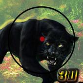 Wild Animals Safari Hunter 3D 1.0.0