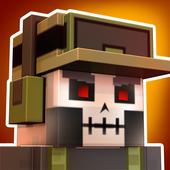 Cube Skywars 1.3