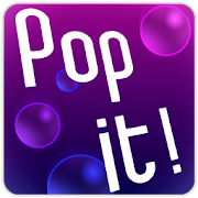 Pop It ! - Bubble free game 1.6.8