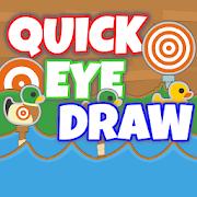 Quick Eye Draw 1.6