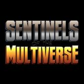 Sentinels Randomizer 1.6.0