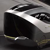 Real Sunny Bus Simulator 2019:3D 1