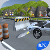 Real Extreme Highway Racing 1