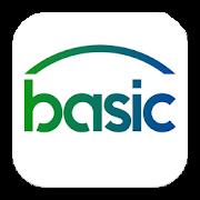 Basic KNX 1.0.5