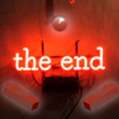 The End Pinball by Michel Chang 0.1