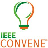 IEEE Convene 2018 1.0.1