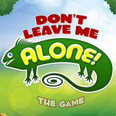 Don't Leave me Alone 1.2