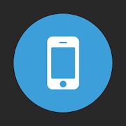 iEvaphone: Free international calls to mobile 3.7.4