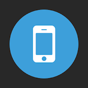 CSipSimple 1 02 03 APK Download - Android Communication Apps