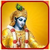 Bhagavad Gita Verses