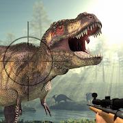 Dino Hunting Kill Safari Sniper The Monster Hunter 1.3