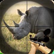 Rhino Hunter 2021 1.1