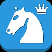 Chess Onlinetiny4gamesBoard
