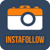Unfollowers for Instagram 1.1.9