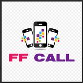 FOXFONE KSA MOSIP 1.6.8