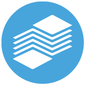 IFMP Official Match Poker App - Global