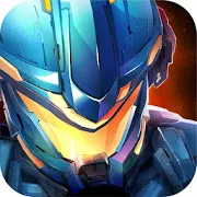 Star Warfare2:Payback 1 27 APK + OBB (Data File) Download - Android