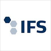 IFS Audit Manager 2.2.0 (6006)