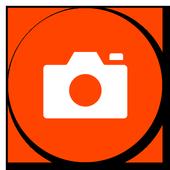 DO Camera by IFTTT 2.2