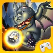 Fat Bat Journey 1.2