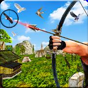 Bird Hunting Mania 1.0.2