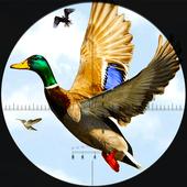 Duck hunting season 2020: Bird Shooting Games 3D 2.2