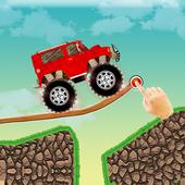 Draw Road: Drive & Climb 1.0.4