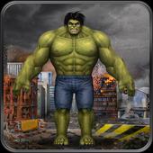 Monster City Legends 1.0