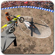 Motocross Bike Master 1.0