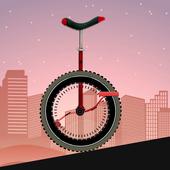 One Wheel Balance 1.0.2