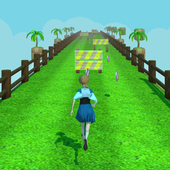 Princess Run Heaven 1.1