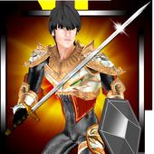Knight Wars: Medieval Kingdom 1.0.5